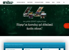 tuyap.com.tr