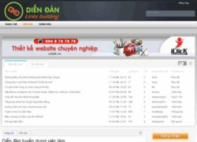 tuyendung.edu.vn