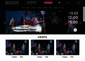 tuz-tver.ru