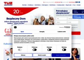 tuz.pl