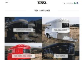 tuza.com.au