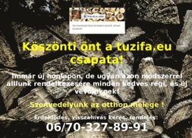 tuzifa.eu