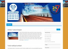 tuzlaambar.com