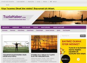 tuzlahaber.com