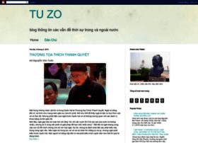 tuzo9999.blogspot.com