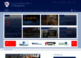 tv-borghorst.de