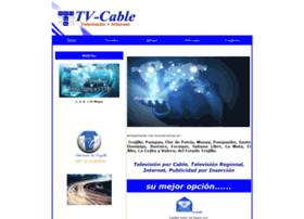 tv-cable.com.ve