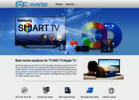 tv-converter.com