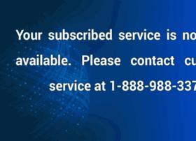 tv-desi.com