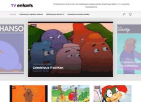 tv-enfants.com