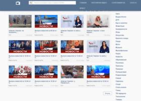 tv-geo.ru