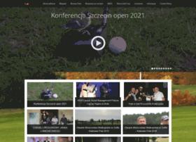 tv-golf.pl