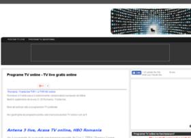 tv-gratis-online.ro