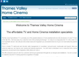 tv-homecinema.com