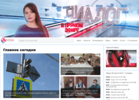 tv-impulse.ru