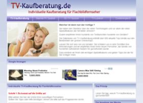 tv-kaufberatung.de