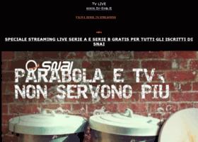 tv-live.it
