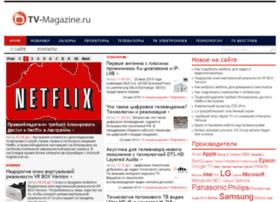 tv-magazine.ru