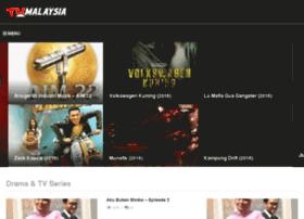 tv-malaysia.com