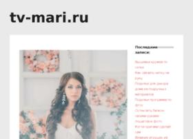 tv-mari.ru
