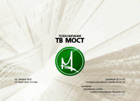 tv-most.ru