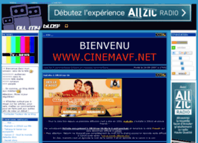 tv-news.allmyblog.com