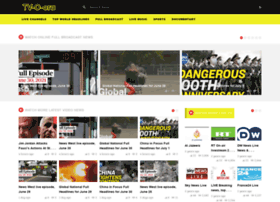 tv-o.org