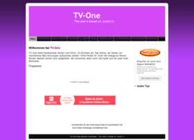 tv-one.beepworld.de