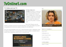 tv-online-live.com
