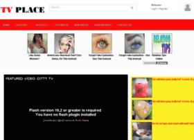 tv-place.net
