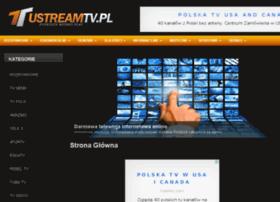 tv-play.pl