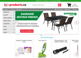 tv-products.cz