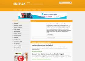 tv-program.surf.sk