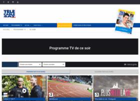 tv-programme.telecablesat.fr
