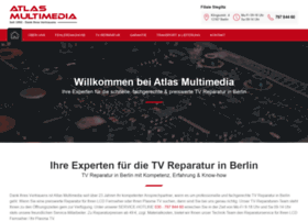tv-reparatur-berlin.de