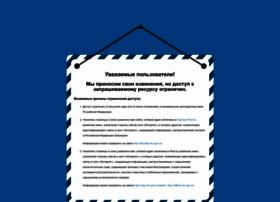 tv-russian.ru