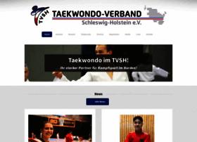 tv-sh.de
