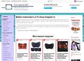 tv-shop-magazin.ru