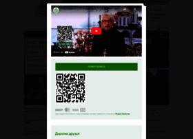 tv-soyuz.ru