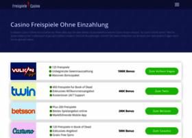 tv-spar-rechner.de