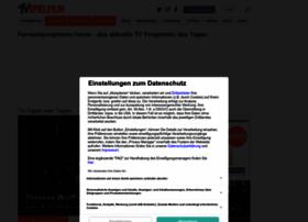 tv-spielfilm.de