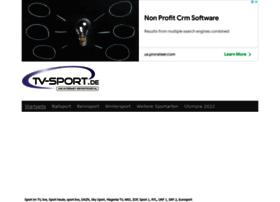 tv-sport.com