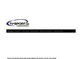 tv-sport.eu