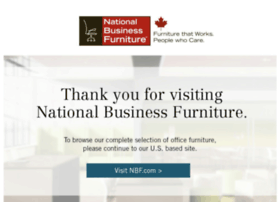 tv-stands.nationalbusinessfurniture.ca
