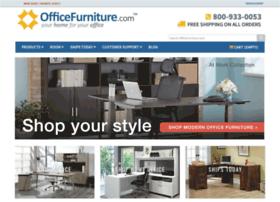 tv-stands.officefurniture.com