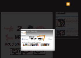 tv-uzivo.net