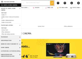 tv-video.fnac.com