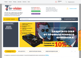 tv-vision.ru