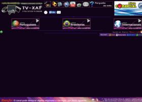 tv-xat.com