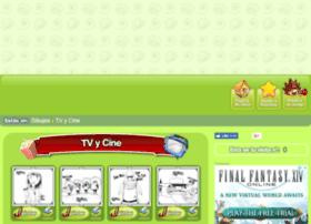 tv-y-cine.minidibujos.com
